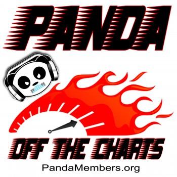 Panda off the charts 2