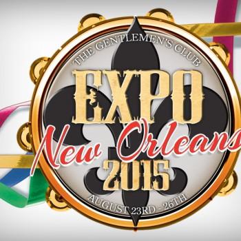 expo_2015-1_slide