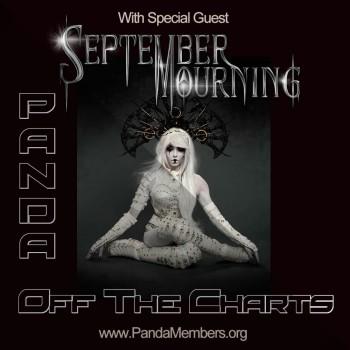 September Mourning Artwork 2