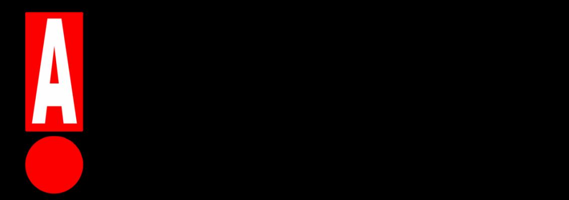 ALogoHorizontalBlackText-e1445725822675