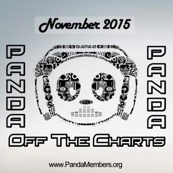 Off the chart november copy