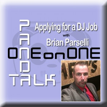 one on one Brian parselli pic (1)