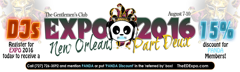 EXPO-2016-Panda-2