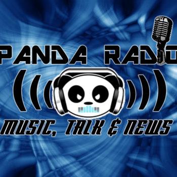 PANDA RADIO4