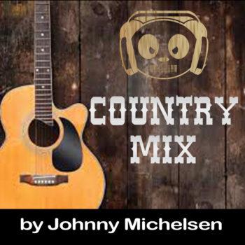 Panda Country Mix